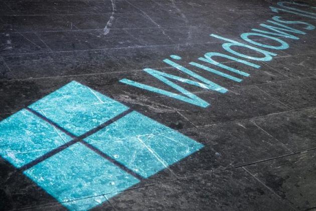 Comment sauvegarder automatiquement ses fichiers avec Windows 10
